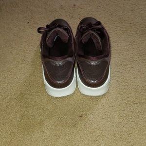 Nike Womens Air Max Thea Green (size 5,6,7,8,9,10 Rewardia